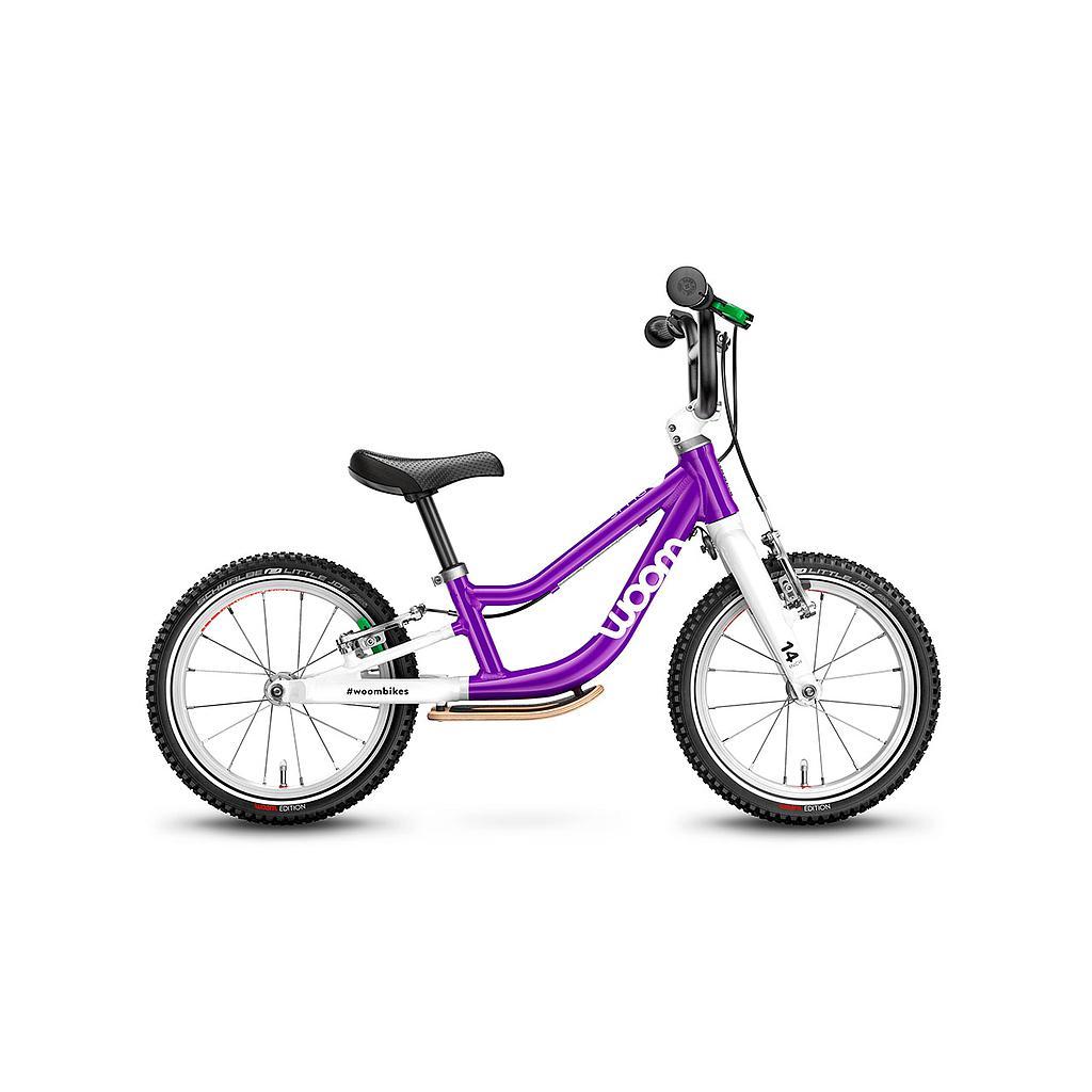Woom-1-Plus-Purple