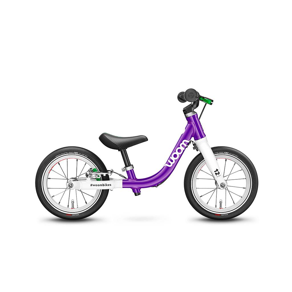 Woom-1-Purple