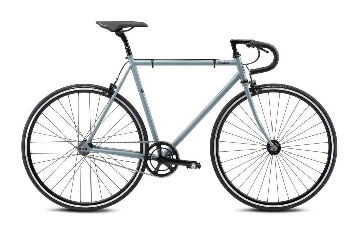 Fuji-Grey-1