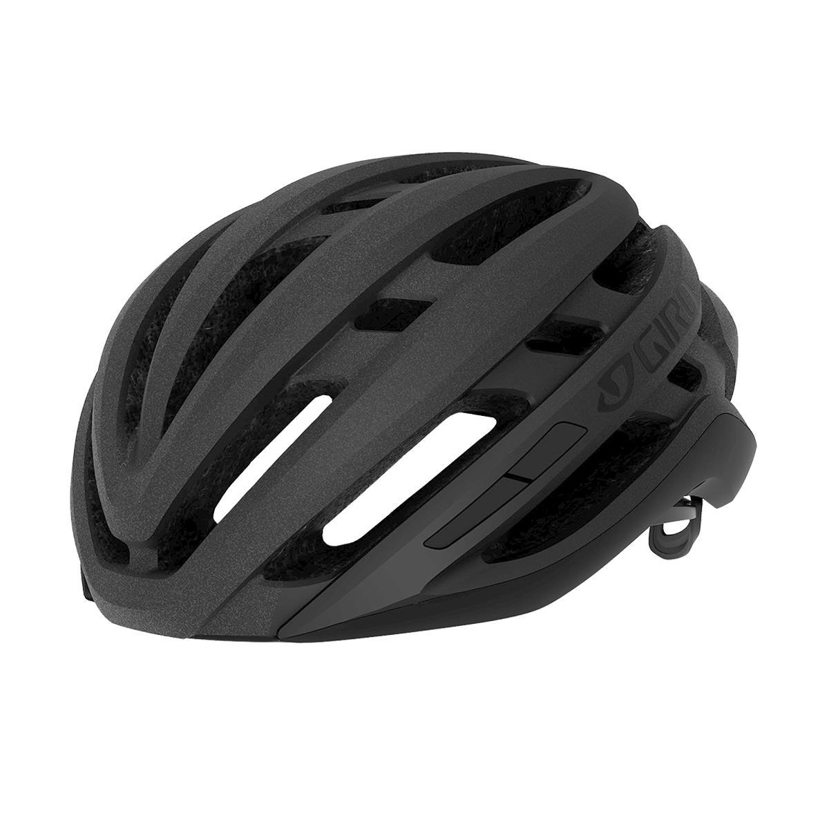 Giro-Agilis-Black-01