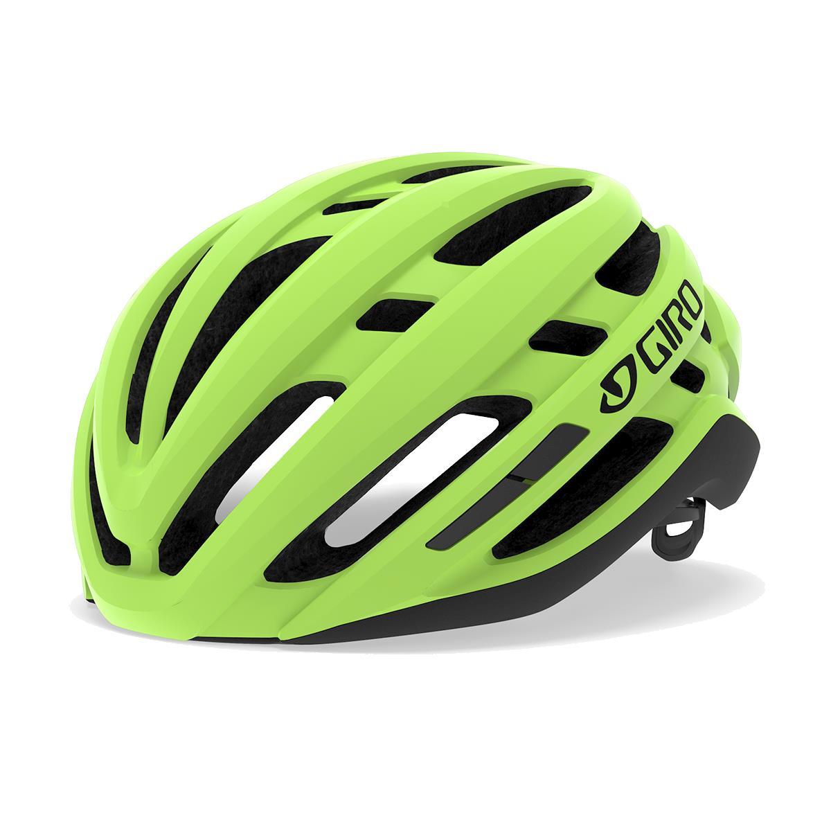 Giro-Agilis-Green-01