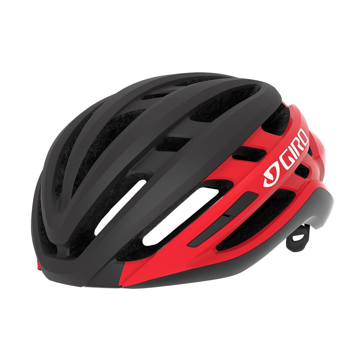 Giro-Agilis-Red-01