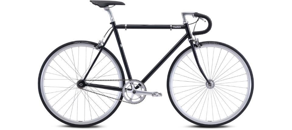 Fuji-Feather-Urban-Bike-2021_07