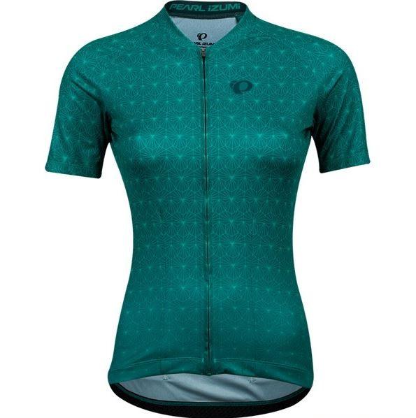 2021-08-21 22_44_48-Women's Attack Jersey, Alpine Green_Malachite Deco, Size S
