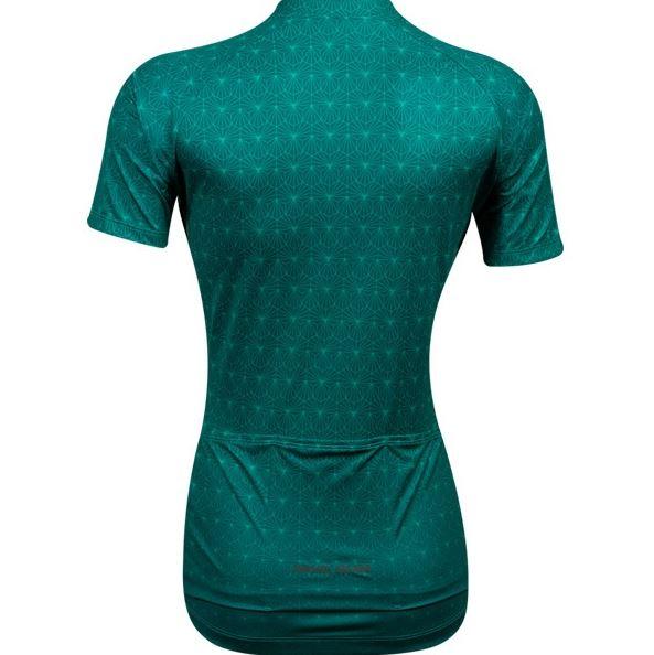 2021-08-21 22_46_18-Women's Attack Jersey, Alpine Green_Malachite Deco, Size S