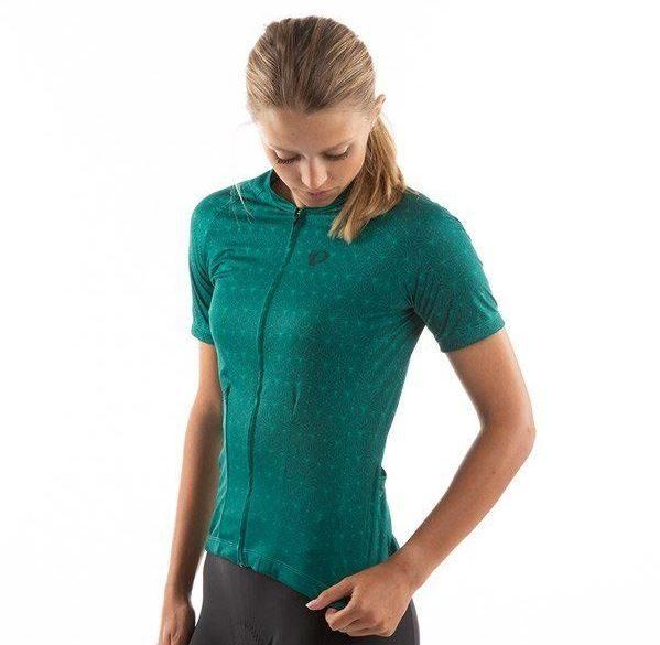 2021-08-21 22_46_38-Women's Attack Jersey, Alpine Green_Malachite Deco, Size S