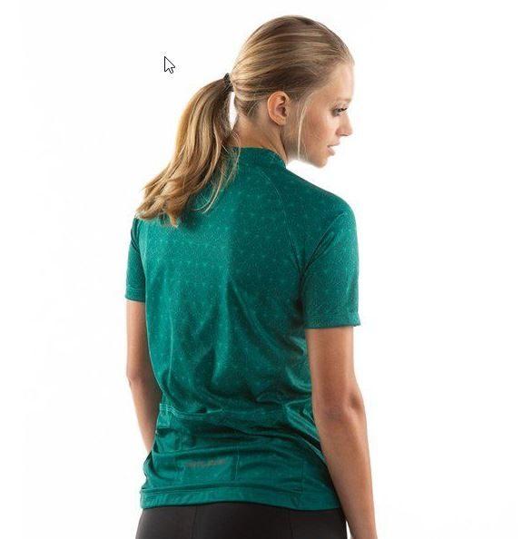 2021-08-21 22_46_57-Women's Attack Jersey, Alpine Green_Malachite Deco, Size S
