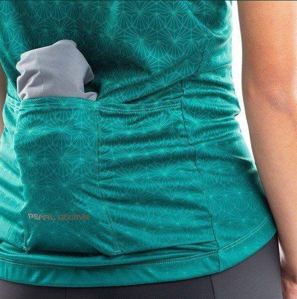 2021-08-21 22_47_57-Women's Attack Jersey, Alpine Green_Malachite Deco, Size S