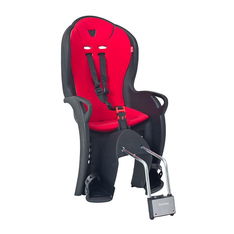 Hamax-Kiss-Black_Red-child-bike-seat