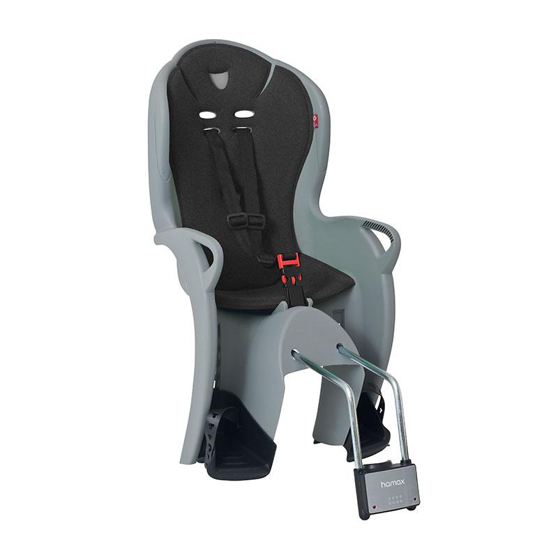 Hamax-Kiss-Medium-child-bike-seat