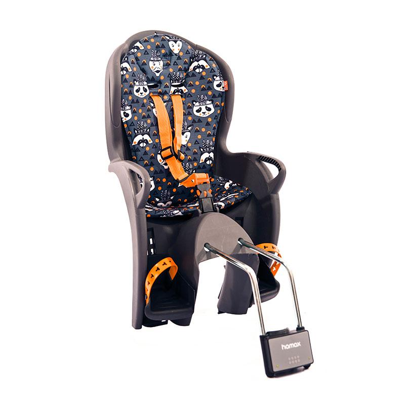 Hamax-child-bike-seat-kiss
