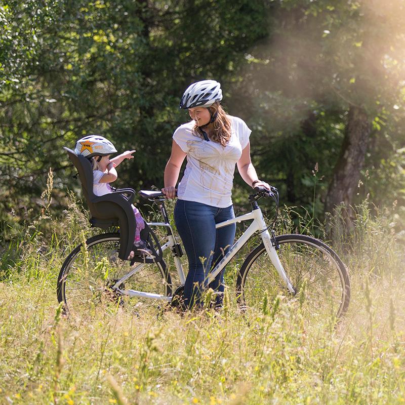 Kiss_sleepy-hamax-child-bike-seat