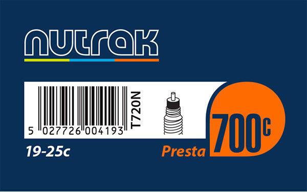 nutrak-nutrak-inner-tube-700-x-18-23c-presta_98